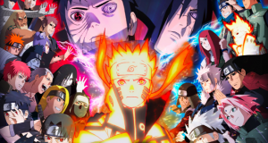 Reading Manga or Japanese Comic Online