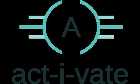 act-i-vate.com