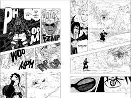 Get Official English-Translated Manga from VIZ